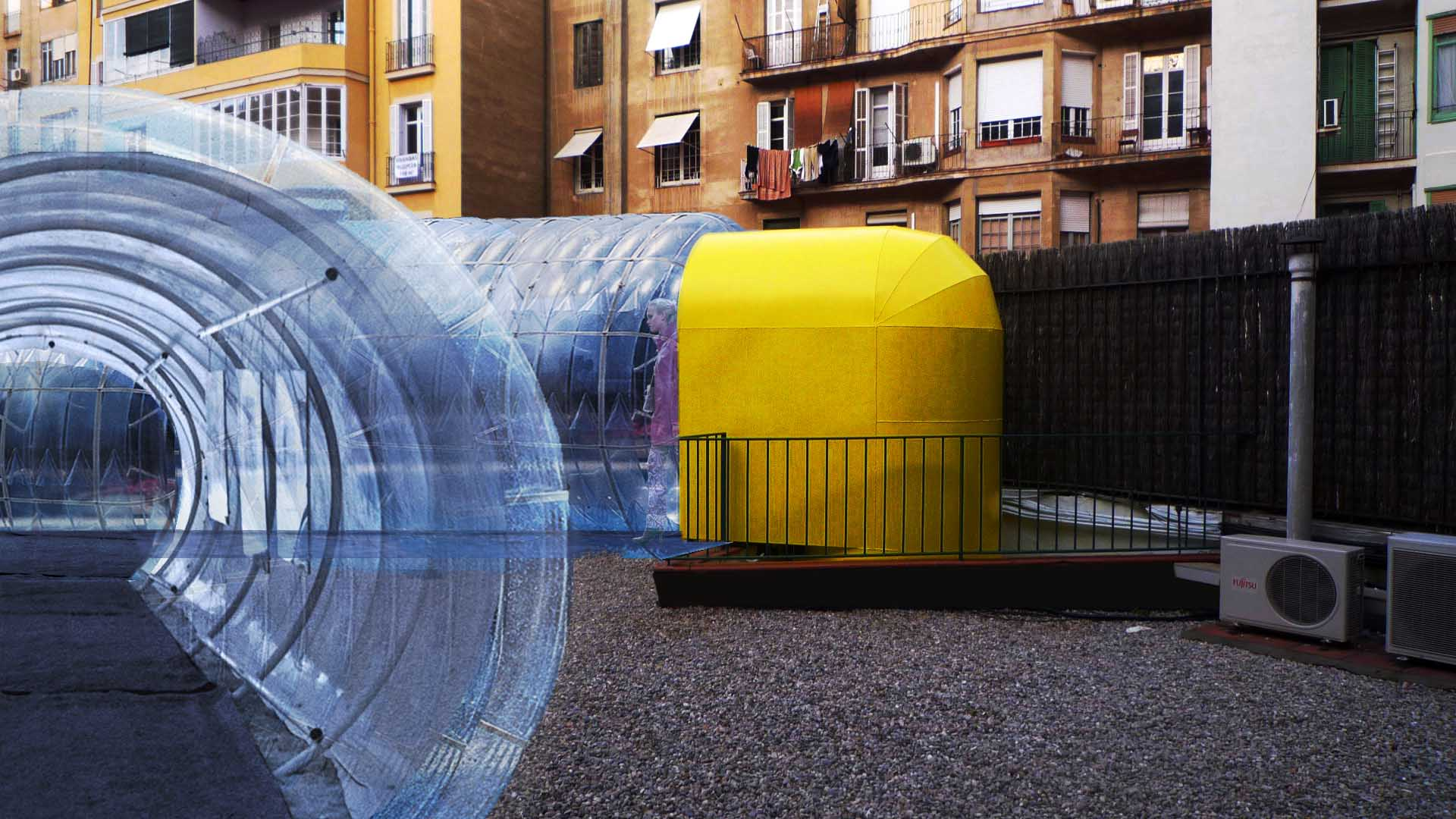 INFLATABLE_BAIXA